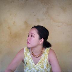 Yuko Fujihara