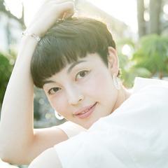 Yuki Yoshizawa Kutsuna