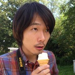 Kazuma Hidaka
