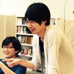 Kizaki Tomoyuki