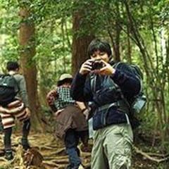 Tadashi Watanabe