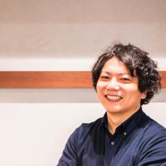 Yutaro Ikutani