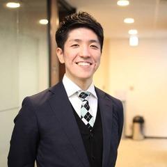 Taiki Takahashi