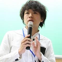 Hiroshi Kawada