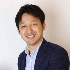 Shuji Hagiwara