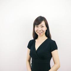 Reina Masumoto