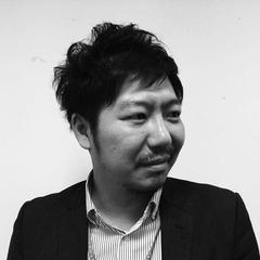 Seiki Hirata