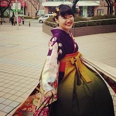 Akika Sato