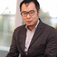 Osamu Hashimoto