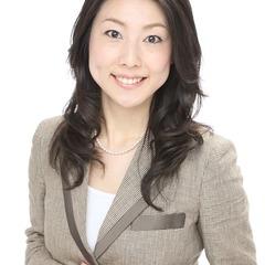 Tomomi Sato