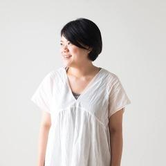 Aiko Tsutsui