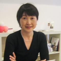 Ritsuko Kambe
