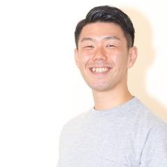 Ryoji Teratani