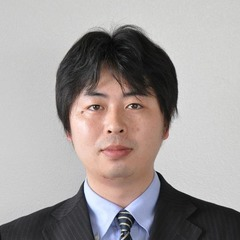 Akihiro Masaya