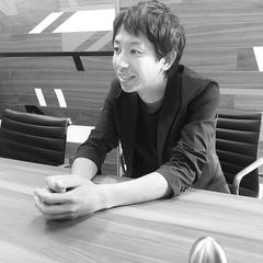 Ryosuke Shindoh