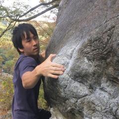Atsushi Yoshinari