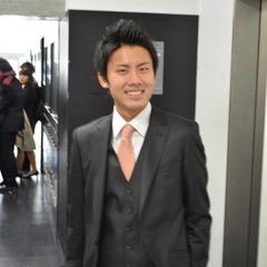Shigeyuki Sato