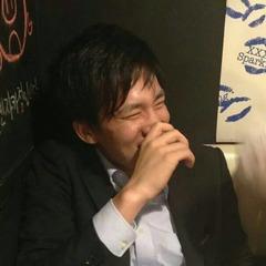 Minori Shimada
