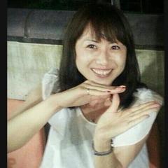 Rie Aoki