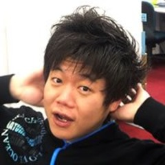 Yoshihiro Watanabe