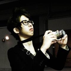 Tatsuya Akitsu