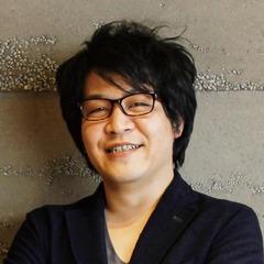 Youngji Han