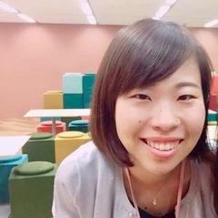 Yumi Nagasaki