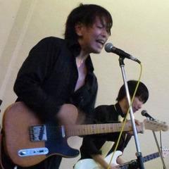 Tsubasa Sasaki
