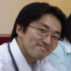 Koji Ishida