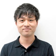 Nobuaki Kato