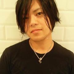 Wataru Izumisawa
