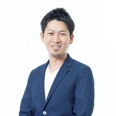 Yuta Koyama