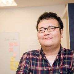 Inoue Takuya