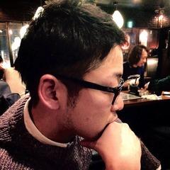 Shun Hirano