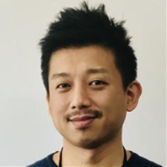 Yohei Makino