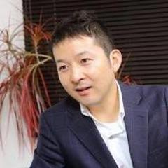 Kashiwagi Yosusuke
