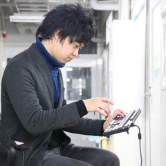 Shota Nakagawa