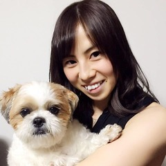 Mina Kataoka