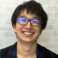 Masatoshi Sasaki