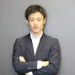 Yukinobu Shiraishi