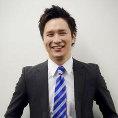 Kazuaki Nakajima