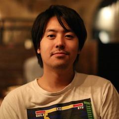 Kyohei Takao