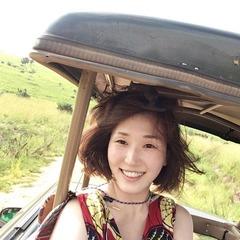 Naoko Kamimura