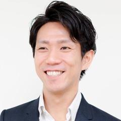 Yajima Yusuke