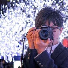 Kensuke Ozawa