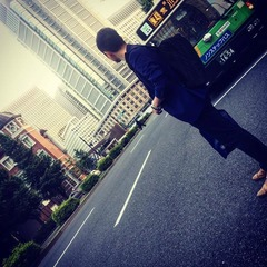 Masaru Koike