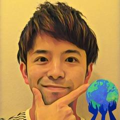 Tomoaki Kayama