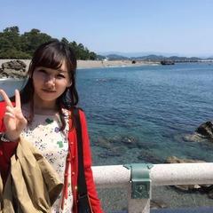 Ayaka Nishi