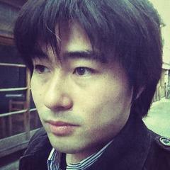 Yuji Hayano