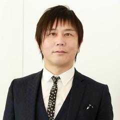 Noboru Hamada